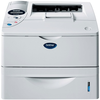 Brother HL 6050DW