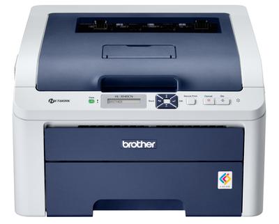 Brother HL 3040CN