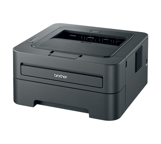 Brother HL 2250DN