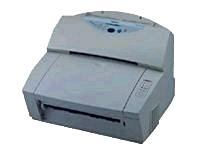 Brother HL P2000