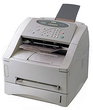 Brother HL P2600