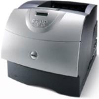Dell W5300