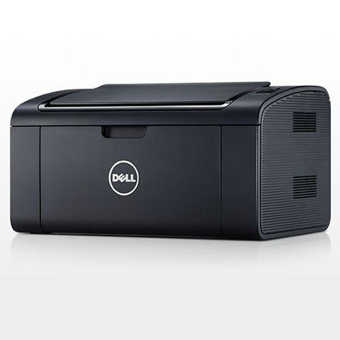 Dell B1160w