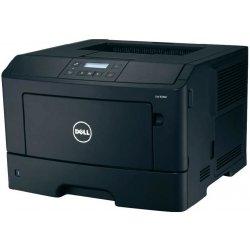 Dell B2360dn