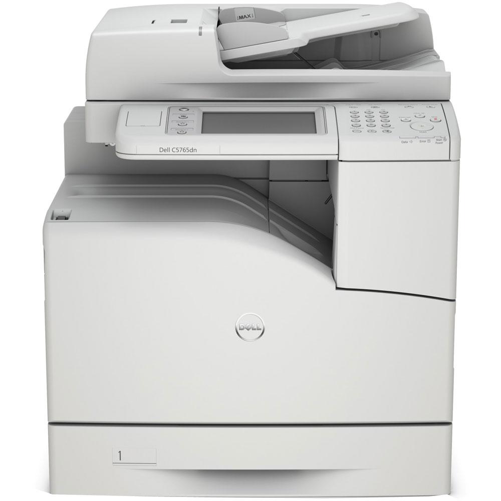 Dell C5765dn