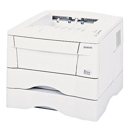 Kyocera FS 1030