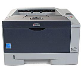 Kyocera FS 1300D/DN