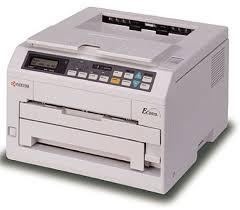 Kyocera FS 3400