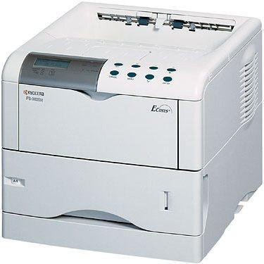 Kyocera FS 3820