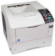 Kyocera FS 4000dn