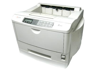 Kyocera FS 6700