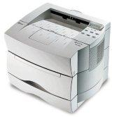 Kyocera FS 800