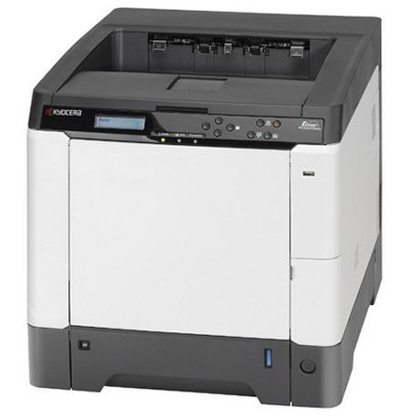 Kyocera FS C5250DN
