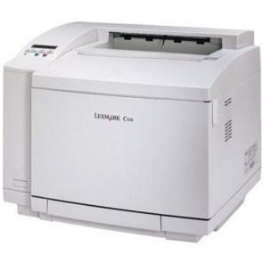 Lexmark C720