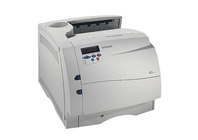 Lexmark Optra S1250