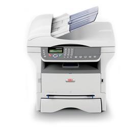 OKI MB280