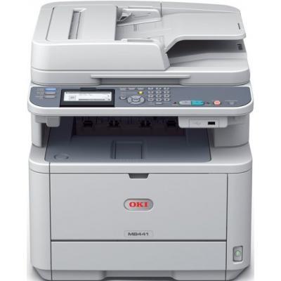 OKI MB441