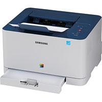 Samsung CLP360