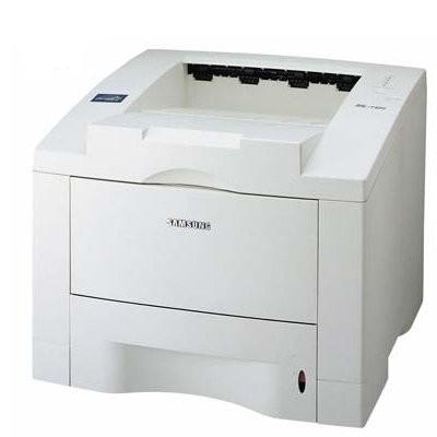 Samsung ML-1652P