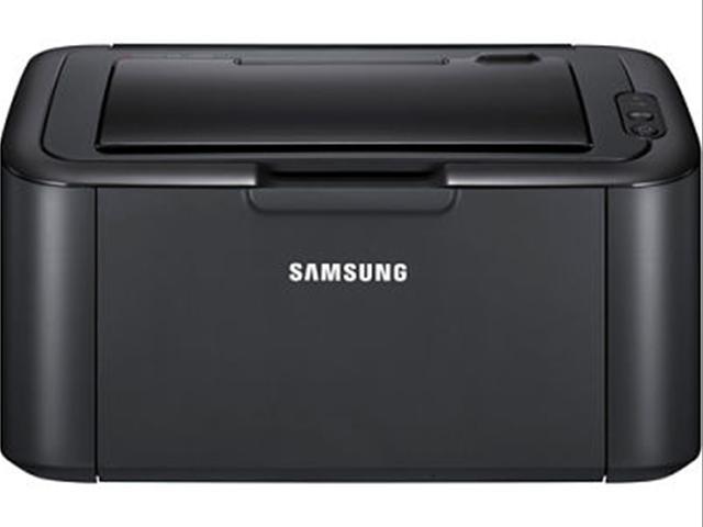 Samsung ML-1655
