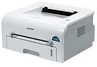 Samsung ML-1720