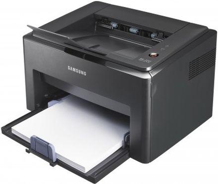 Samsung ML-2241