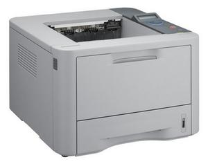 Samsung ML-3712DW