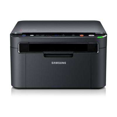 Samsung SCX-3000