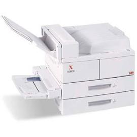 Xerox N24