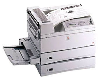Xerox N4525