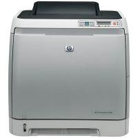 HP Laserjet 2605