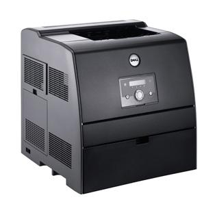 Dell 3010