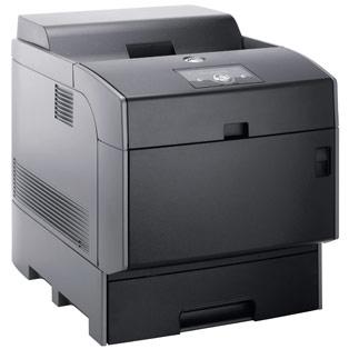 Dell 5110CN