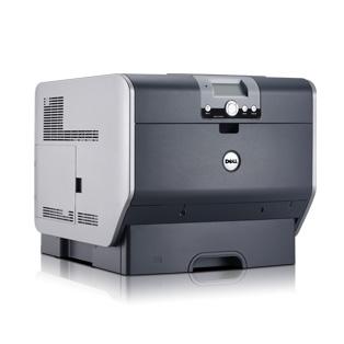 Dell 5210