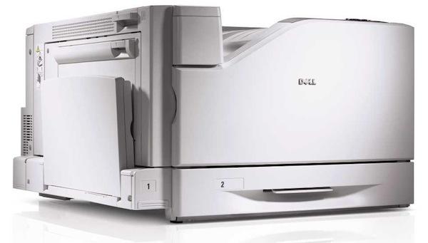 Dell 7130cdn