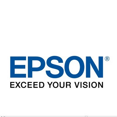 Epson EPL-4300