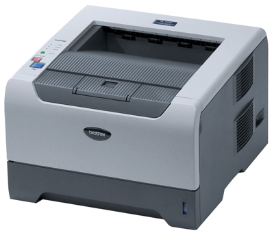 Brother HL 5250DN
