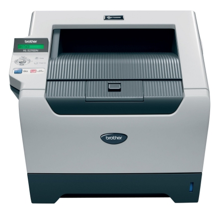 Brother HL 5280DW