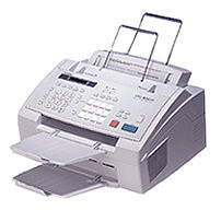 Brother Fax 8200P