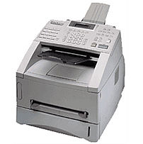 Brother Fax 8750P NL