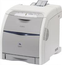 i-SENSYS LBP 5300