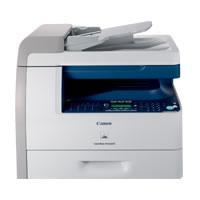 i-SENSYS MF6540PL