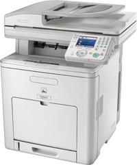 i-SENSYS MF9130