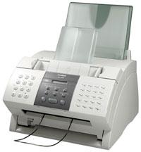Canon Fax L 240