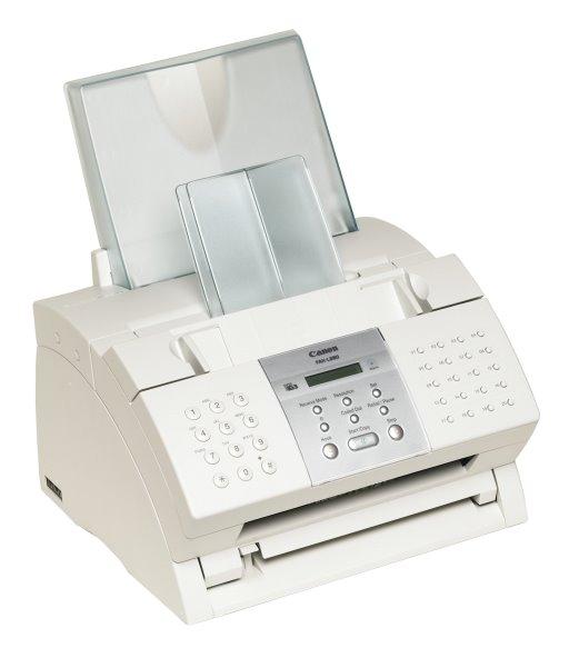 Canon Fax L 280