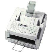 Canon Fax L 300