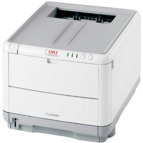 OKI C3300N