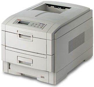 OKI C7350