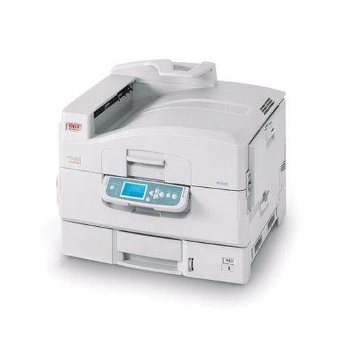 OKI C9000