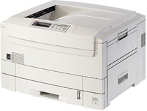 OKI C9200